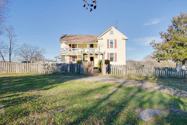 290 Tomlinson Pl, Lebanon, TN 37087 (MLS #RTC2211180) :: Village Real Estate