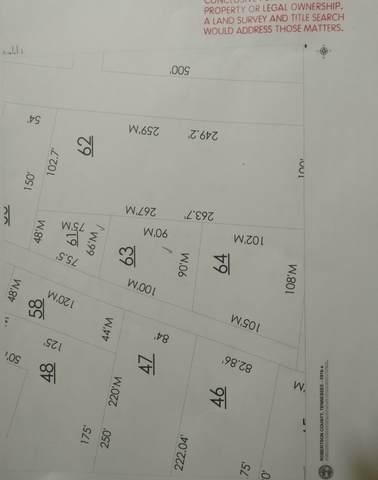 2108 Jessup Pl, Springfield, TN 37172 (MLS #RTC2211274) :: Hannah Price Team