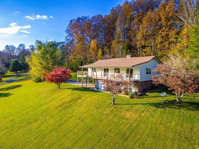65 Bugger Hollow Rd, Fayetteville, TN 37334 (MLS #RTC2211308) :: EXIT Realty Bob Lamb & Associates
