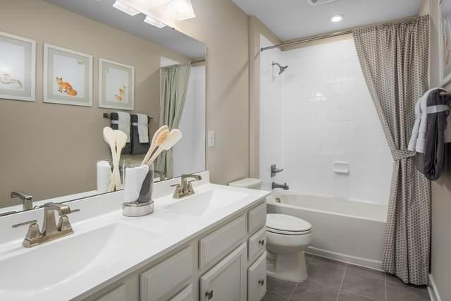 951 Fancher, Joelton, TN 37080 (MLS #RTC2211322) :: The Helton Real Estate Group