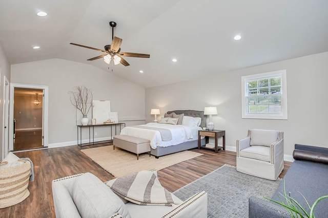 726 Wildview Dr, Nashville, TN 37211 (MLS #RTC2211376) :: Village Real Estate