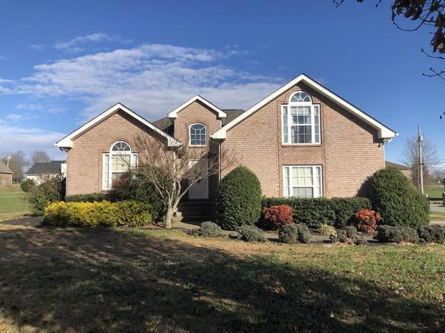 103 Emma Dr, Portland, TN 37148 (MLS #RTC2211381) :: Village Real Estate