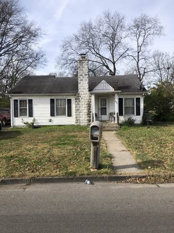 604 Castle Heights Ave, Lebanon, TN 37090 (MLS #RTC2211443) :: The Helton Real Estate Group