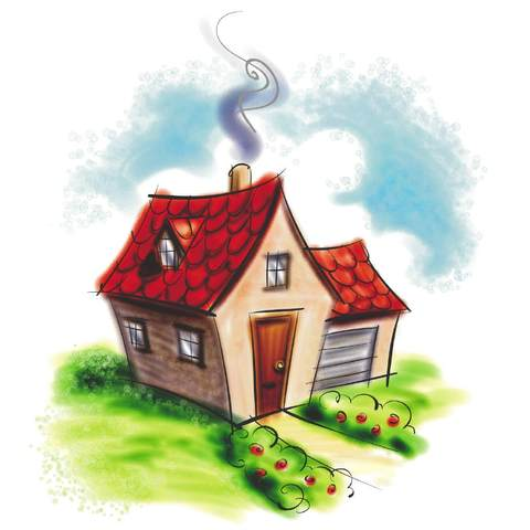 132 Glenstone, Clarksville, TN 37043 (MLS #RTC2211472) :: The Helton Real Estate Group