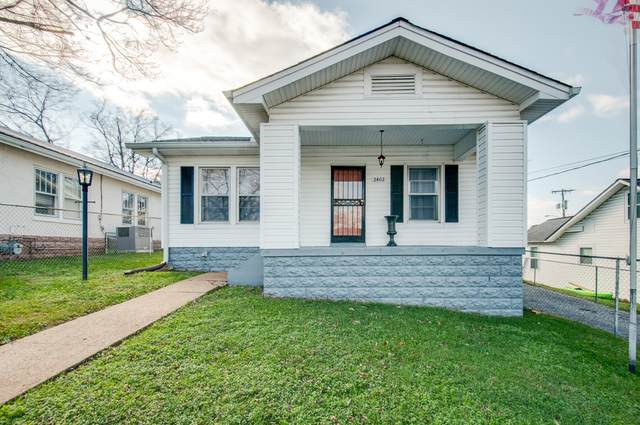 2402 Elliott Dr, Old Hickory, TN 37138 (MLS #RTC2211491) :: The Helton Real Estate Group