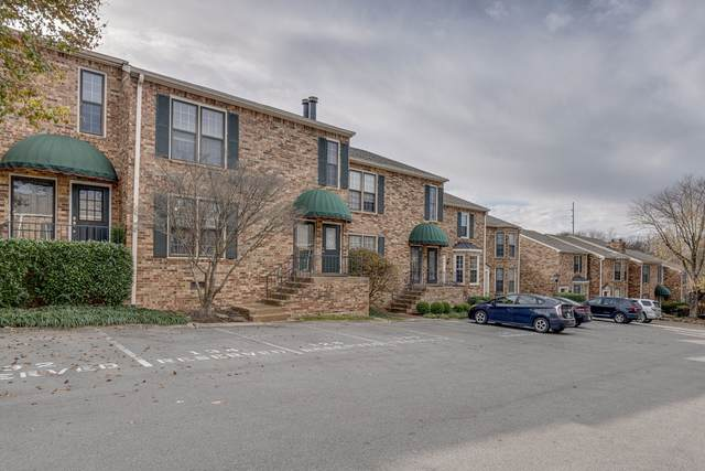 128 Matthew Ln, Nashville, TN 37215 (MLS #RTC2211558) :: The Milam Group at Fridrich & Clark Realty
