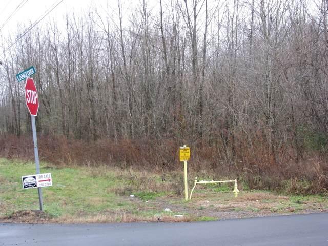 0 Highway 70, Waverly, TN 37185 (MLS #RTC2211565) :: Five Doors Network
