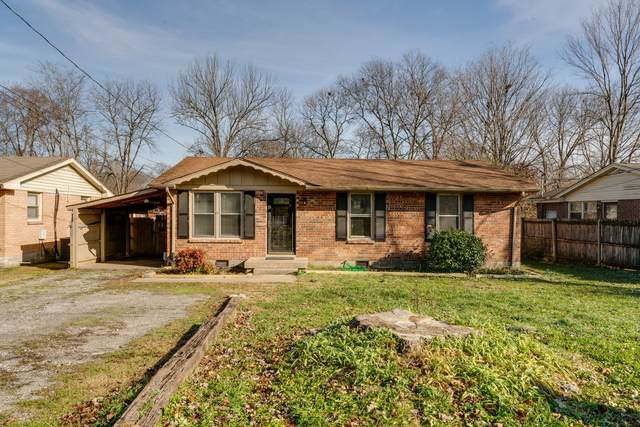 110 Savely Ct, Hendersonville, TN 37075 (MLS #RTC2211613) :: Morrell Property Collective | Compass RE