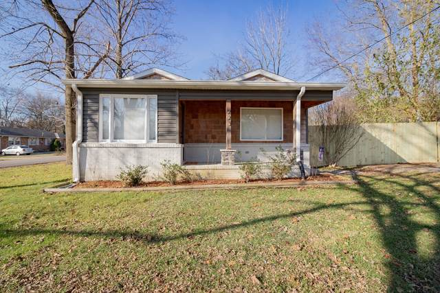 223 Stadium Dr, Hendersonville, TN 37075 (MLS #RTC2211662) :: Morrell Property Collective | Compass RE