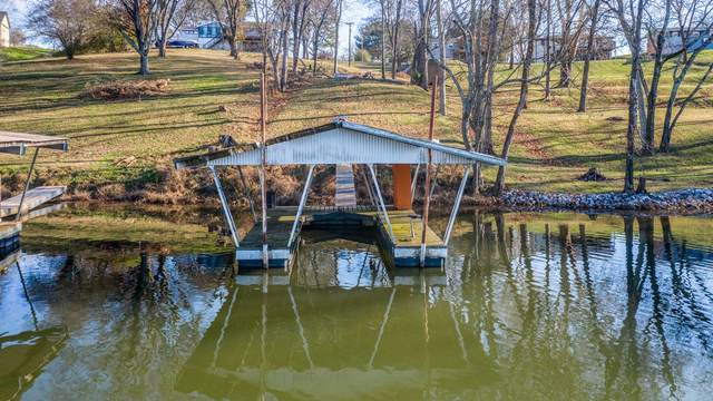 118B Lakeview Dr., Hendersonville, TN 37075 (MLS #RTC2211716) :: The Kelton Group