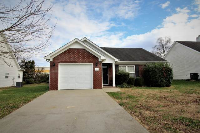 227 Neal Ave, Smyrna, TN 37167 (MLS #RTC2211723) :: Morrell Property Collective   Compass RE