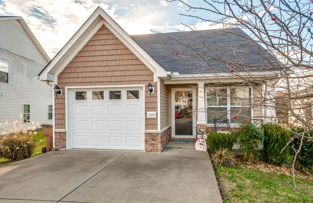 1124 Shallowbrook Trl S, Antioch, TN 37013 (MLS #RTC2211823) :: RE/MAX Homes And Estates