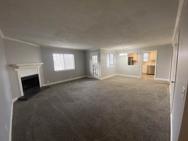 5304 Edmondson Pike #2, Nashville, TN 37211 (MLS #RTC2211847) :: The Helton Real Estate Group