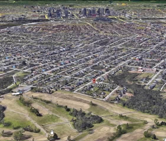 1903 Holly St, Nashville, TN 37206 (MLS #RTC2211882) :: Village Real Estate