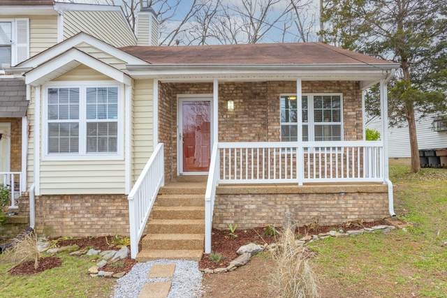 3211 Oakview Ct, Antioch, TN 37013 (MLS #RTC2211993) :: RE/MAX Homes And Estates