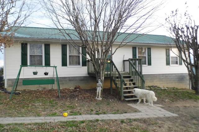 4922 Byrd Ln, College Grove, TN 37046 (MLS #RTC2212360) :: Michelle Strong