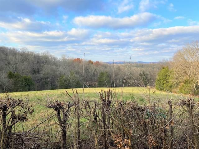 0 Molino Rd, Fayetteville, TN 37334 (MLS #RTC2212371) :: Nashville on the Move