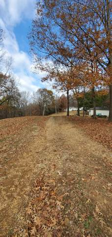 628 Briar Patch Rd, Prospect, TN 38477 (MLS #RTC2212418) :: Nashville on the Move