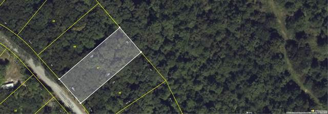 0 Country Clb Ln. Lot 47, Holladay, TN 38341 (MLS #RTC2212470) :: Village Real Estate