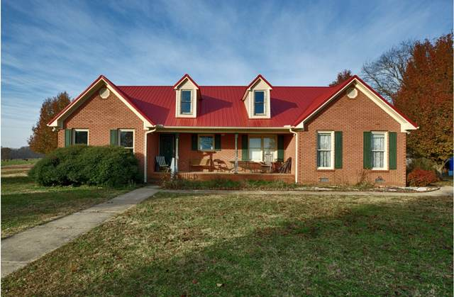 58 Honea Rd, Taft, TN 38488 (MLS #RTC2212605) :: Maples Realty and Auction Co.
