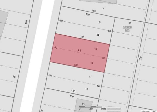 4026 University Ave, Old Hickory, TN 37138 (MLS #RTC2212746) :: John Jones Real Estate LLC
