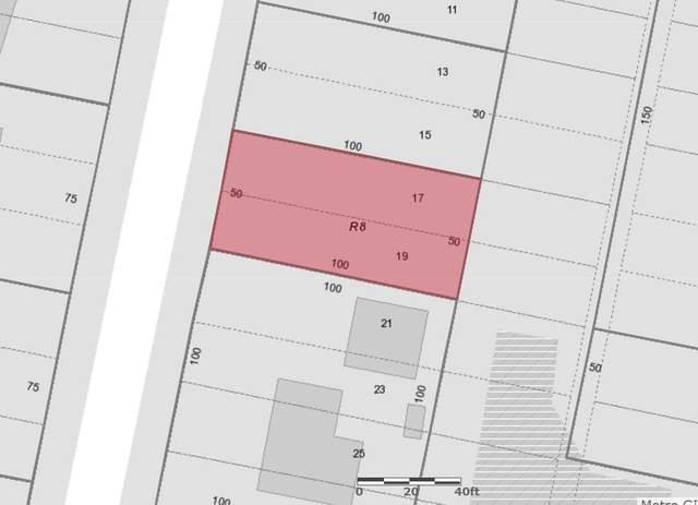 4028 University Ave, Old Hickory, TN 37138 (MLS #RTC2212747) :: John Jones Real Estate LLC