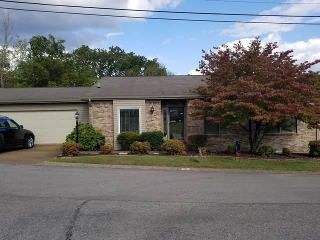 118 Morton Mill Cir #118, Nashville, TN 37221 (MLS #RTC2212830) :: Hannah Price Team