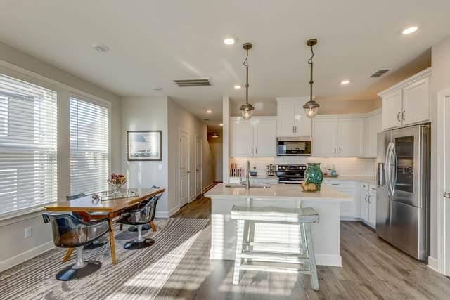 2504 Newsome Mill Ln, Nashville, TN 37221 (MLS #RTC2212832) :: Village Real Estate
