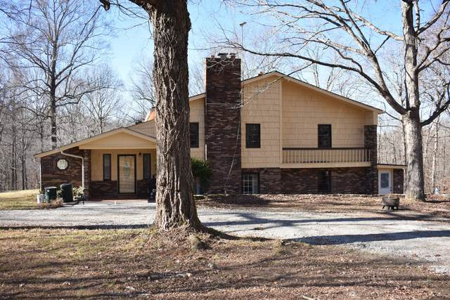1340 Walker Rd, Goodlettsville, TN 37072 (MLS #RTC2213130) :: Real Estate Works