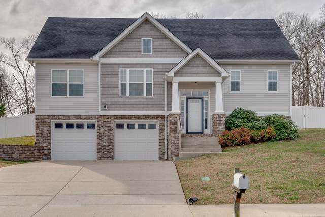 7302 Sheena Ln, Fairview, TN 37062 (MLS #RTC2213368) :: RE/MAX Homes And Estates