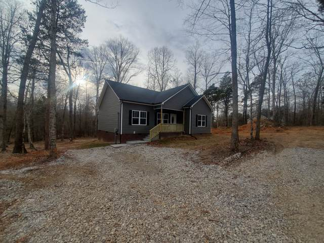 3897 Highway 47, Charlotte, TN 37036 (MLS #RTC2213412) :: John Jones Real Estate LLC