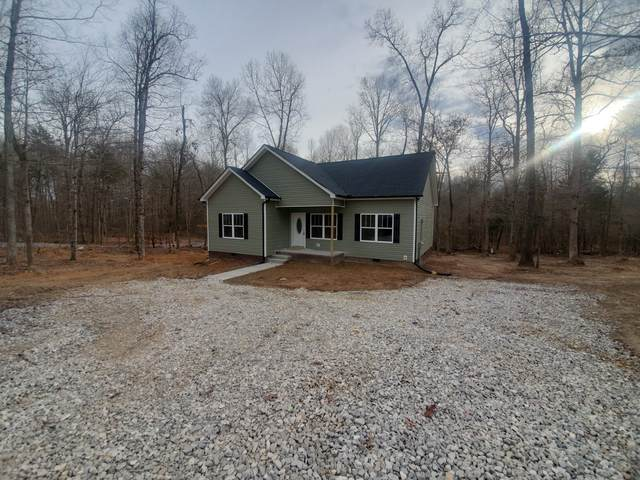 3893 Highway 47 N, Charlotte, TN 37036 (MLS #RTC2213414) :: John Jones Real Estate LLC