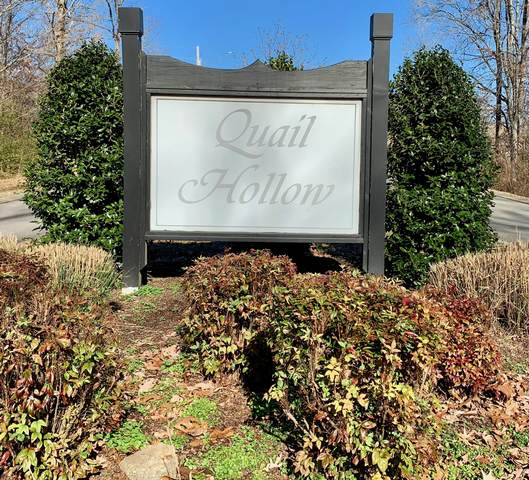 0 Quail Hollow Way W, Dickson, TN 37055 (MLS #RTC2213487) :: Maples Realty and Auction Co.