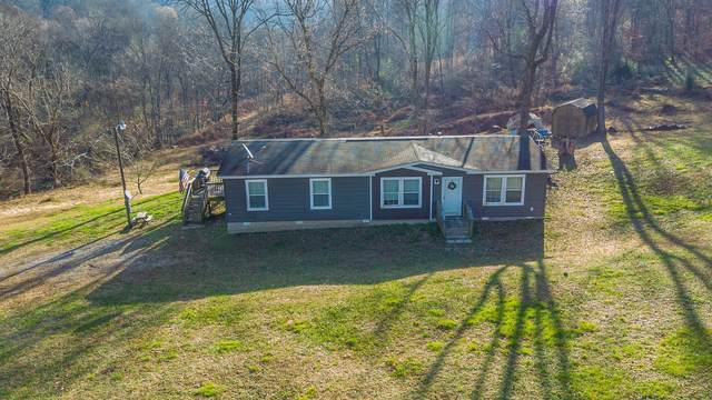 5183 Kettle Mills Rd, Hampshire, TN 38461 (MLS #RTC2213608) :: Village Real Estate