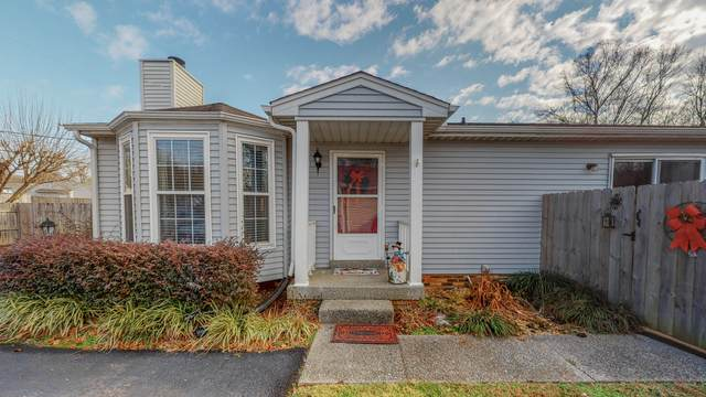 3015 Casa Dr, Nashville, TN 37214 (MLS #RTC2213753) :: Ashley Claire Real Estate - Benchmark Realty