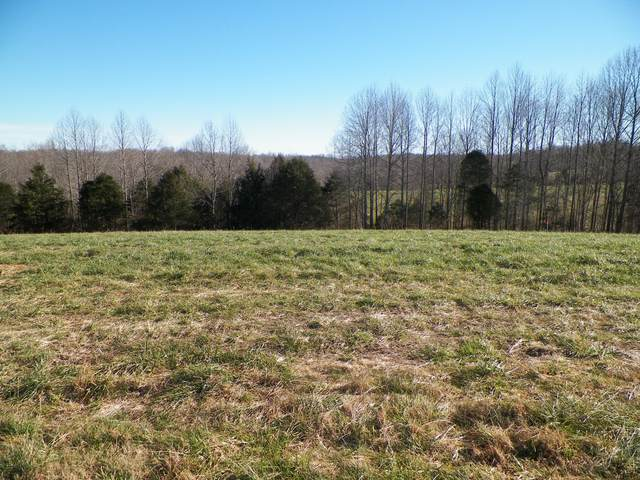 8 Oak Grove Road, Red Boiling Springs, TN 37150 (MLS #RTC2214140) :: Nashville on the Move
