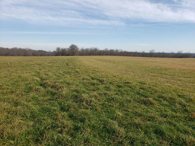 0 Equine Way, Spencer, TN 38585 (MLS #RTC2214538) :: Nashville Home Guru