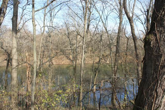 0 Pawnee Trl, Madison, TN 37115 (MLS #RTC2214566) :: The Milam Group at Fridrich & Clark Realty