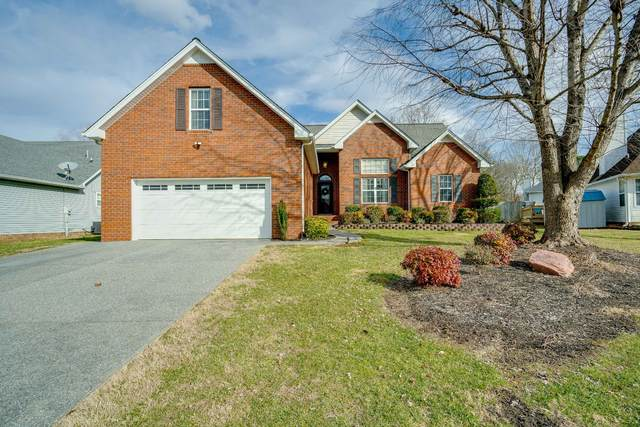 202 Springbrook Blvd, White House, TN 37188 (MLS #RTC2214652) :: RE/MAX Homes And Estates