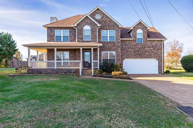 228 Wildgrove Ct, Antioch, TN 37013 (MLS #RTC2214693) :: RE/MAX Homes And Estates
