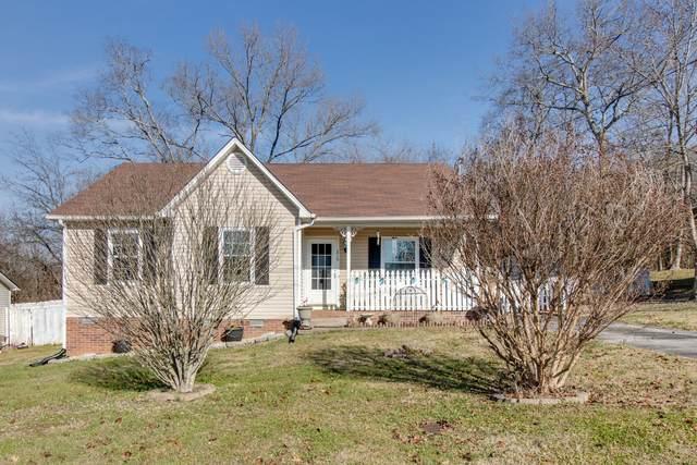 215 Avra Ct, Columbia, TN 38401 (MLS #RTC2214739) :: RE/MAX Homes And Estates