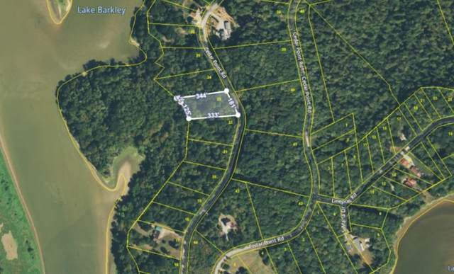 23 Cedar Point Rd, Bumpus Mills, TN 37028 (MLS #RTC2214841) :: RE/MAX Fine Homes