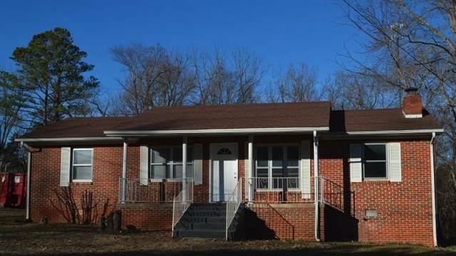 214 Sycamore St N, Cowan, TN 37318 (MLS #RTC2214956) :: Nashville on the Move