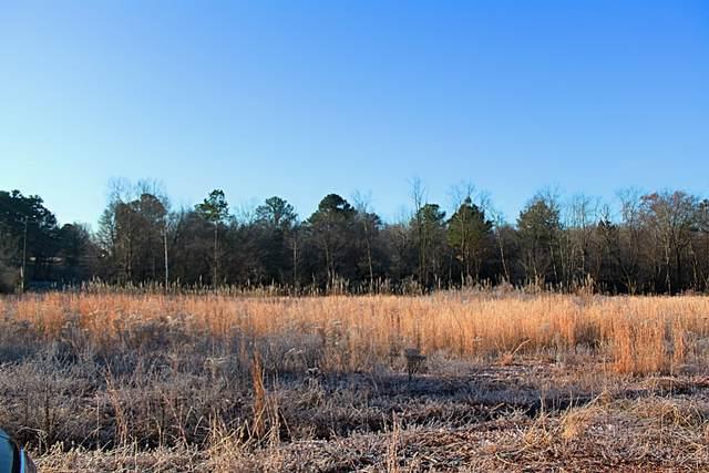 0 Corbin St, Summertown, TN 38483 (MLS #RTC2215037) :: John Jones Real Estate LLC
