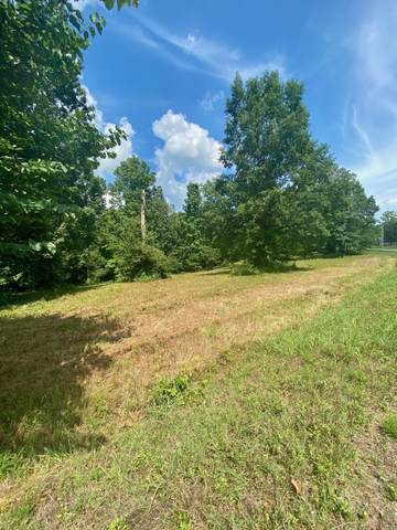 0 Mannin Rd, Leoma, TN 38468 (MLS #RTC2215062) :: Nashville on the Move
