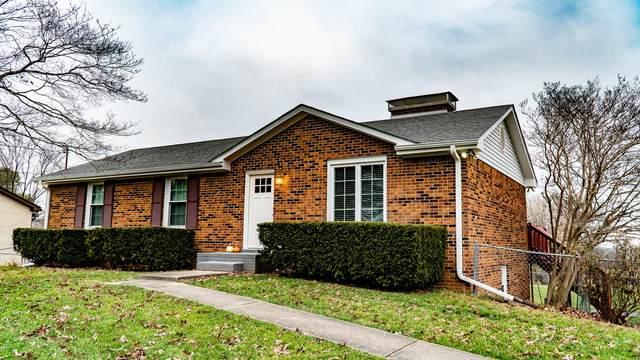 3411 Drake Rd, Adams, TN 37010 (MLS #RTC2215110) :: RE/MAX Homes And Estates