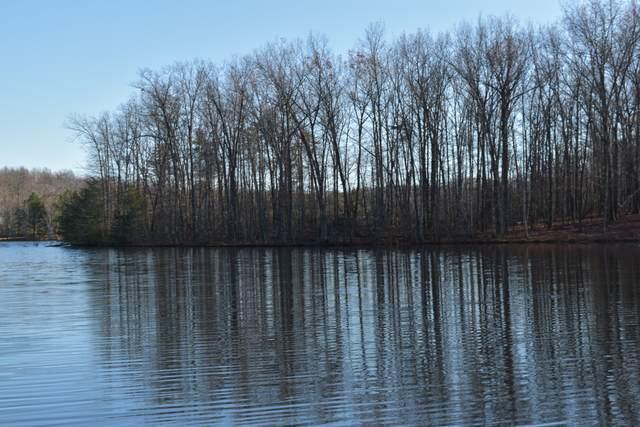 0 Lake Louisa Loop, Monteagle, TN 37356 (MLS #RTC2215138) :: Nashville on the Move