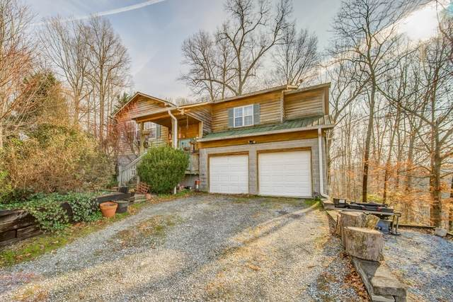 4483 Pine Dr, Pegram, TN 37143 (MLS #RTC2215312) :: RE/MAX Homes And Estates
