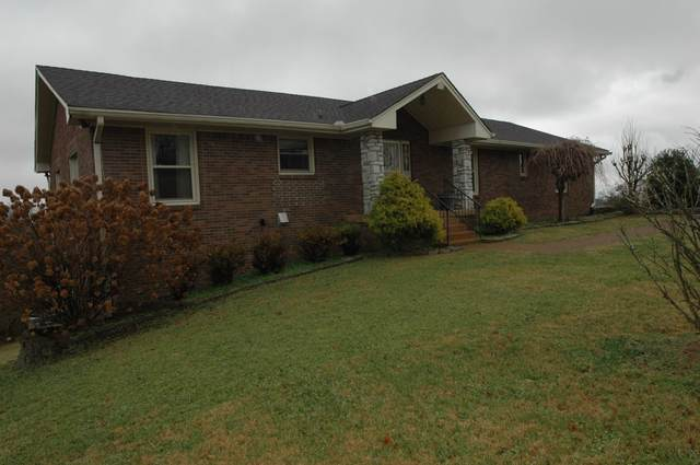 419 Highland Heights Dr, Goodlettsville, TN 37072 (MLS #RTC2215429) :: Your Perfect Property Team powered by Clarksville.com Realty
