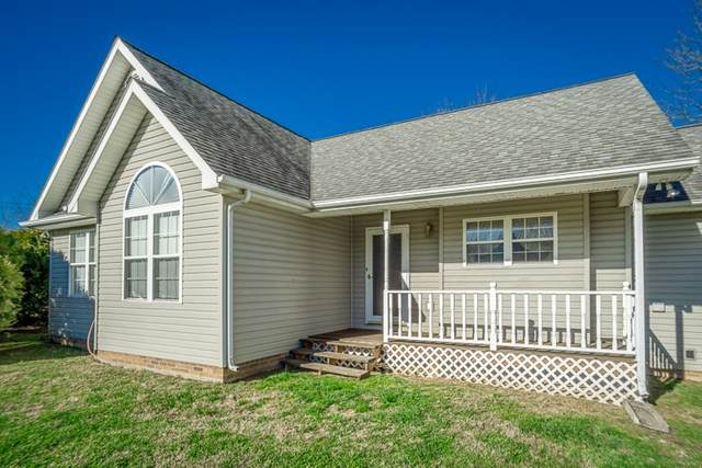 391 Oakley Allons Rd, Allons, TN 38541 (MLS #RTC2215545) :: Nashville on the Move